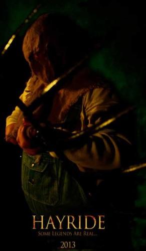 Hayride-2012-movie-6