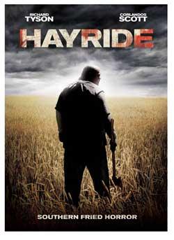 Hayride-2012-movie-7