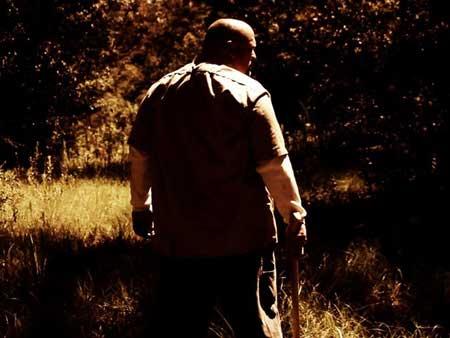 Hayride-2012-movie-8