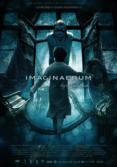 Imaginaerum-2012--Movie-3