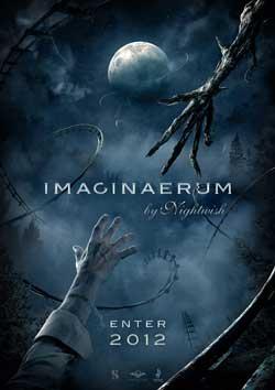 Imaginaerum-2012--Movie-6