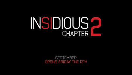 Insidious2-TT1369787334