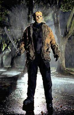 Jason-Voorhees-image-1