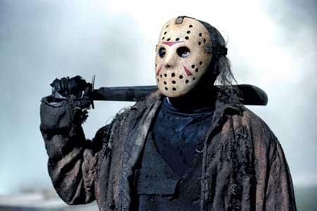 Jason-Voorhees-image-2