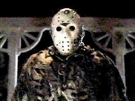 Jason-Voorhees-image-3