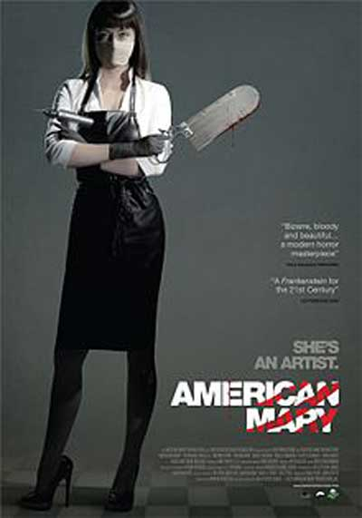 Jen-Sylvia-Soska-American-Mary-interview-1