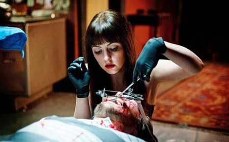 Jen-Sylvia-Soska-American-Mary-interview-6