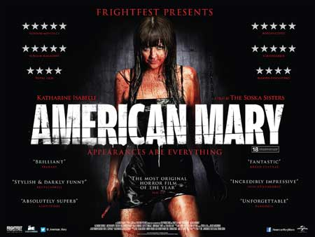 Jen-Sylvia-Soska-American-Mary-interview-7