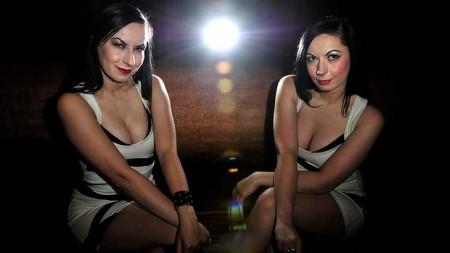Jen-Sylvia-Soska-interview-American-Mary-6