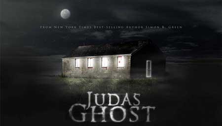 Judas-Ghost-2013-movie-2