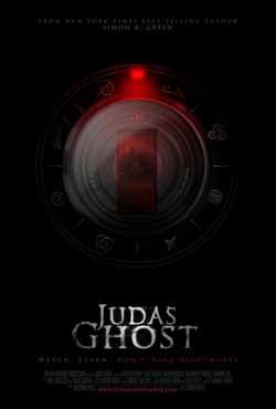 Judas-Ghost-2013-movie-4