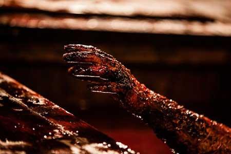 Judas-Ghost-2013-movie-5