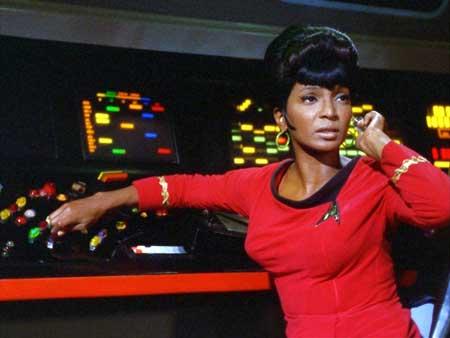 Legacy-of-Star-Trek-Uhura