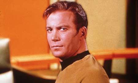 Legacy-of-Star-Trek-captain-Kirk