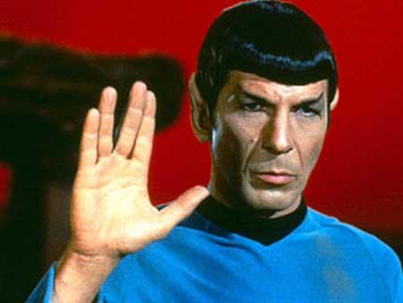 Legacy-of-Star-Trek-captain-Spock