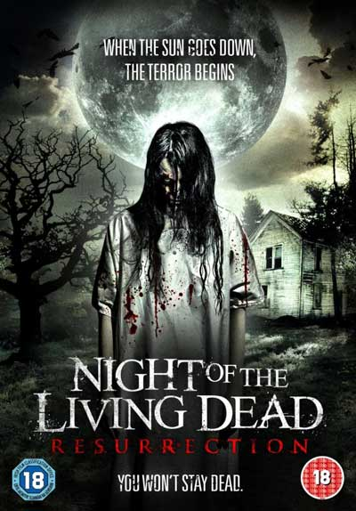 Night-of-the-Living-Dead-Resurrection-2012-Movie-1