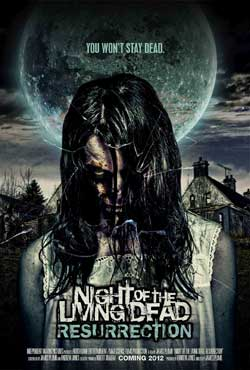 Night-of-the-Living-Dead-Resurrection-2012-Movie-5