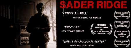 Sader-Ridge-2013-Movie-1