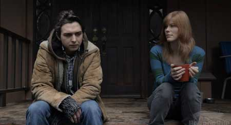 Sader-Ridge-2013-Movie-4