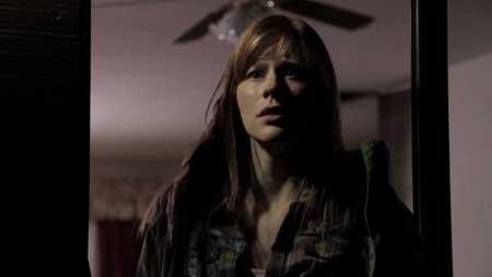 Sader-Ridge-2013-Movie-5