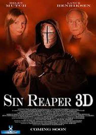 SinReaper-2012-Movie-1