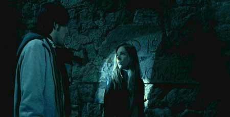 SinReaper-2012-Movie-5