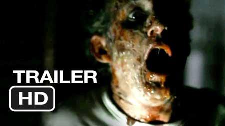 Stranded-christian-slater-2013-movie-3