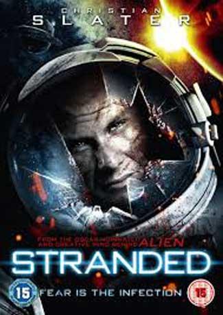 Stranded-christian-slater-2013-movie-4