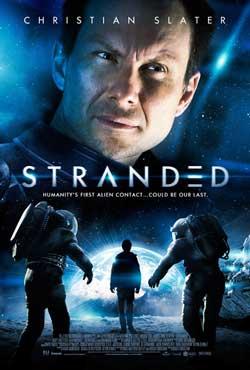 Stranded-christian-slater-2013-movie-5