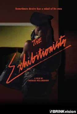 The-Exhibitionists-2012-movie-6