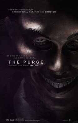 The-Purge-2013-Movie-4