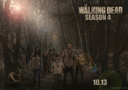 The-Walking-Dead-Season-4-Poster-10-13-the-walking-dead-34243022-1048-736