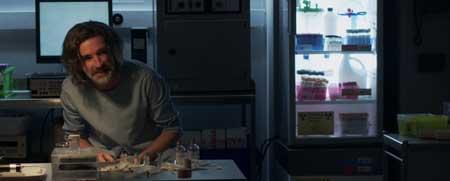 The_Facility-2012-Movie-2