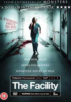 The_Facility-2012-Movie-4