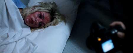 The_Facility-2012-Movie-6