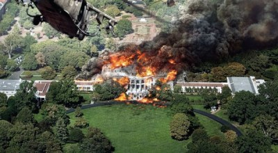 WhiteHouseDown_01