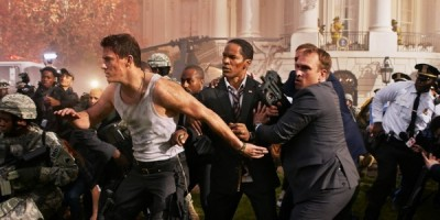 WhiteHouseDown_05