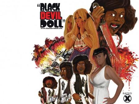 blackdevildoll-774781