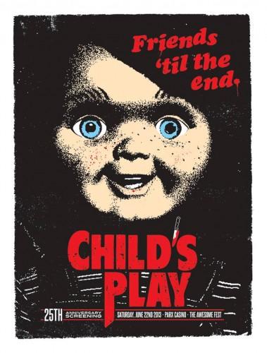 childplay29205_n