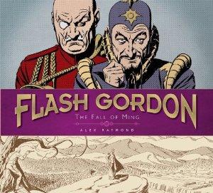 flash-gordon-fall-of-ming