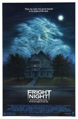 fright_night_1_poster_01