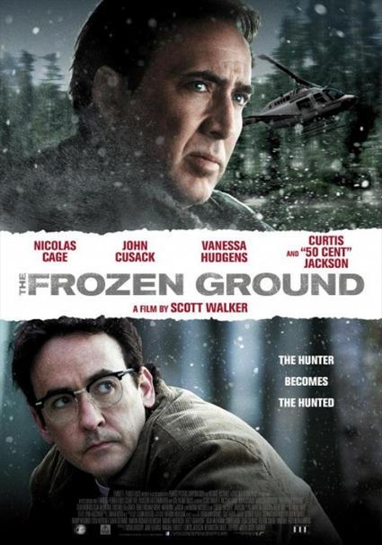 frozen-ground-poster-2