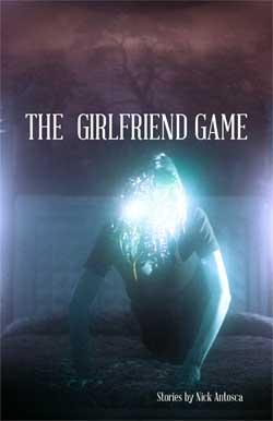girlfriend-game