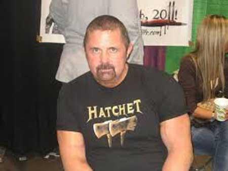 hatchet-3-Kane-Hodder-interview-4