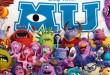 Film Review: Monsters University (2013)