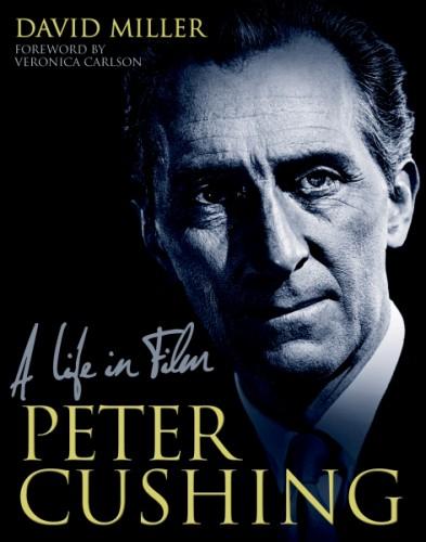 peter-cushing-life-in-film-jacket