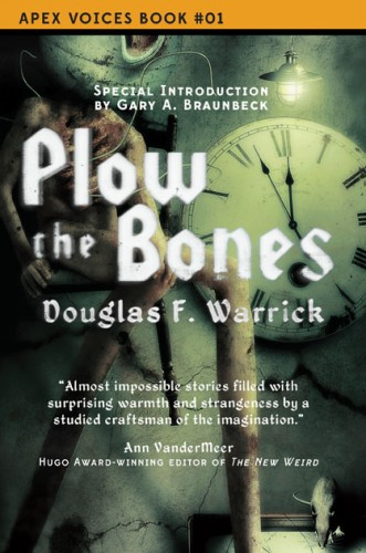 plowthebones1