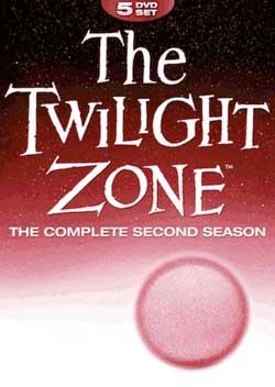 twilight-zone_season2-4