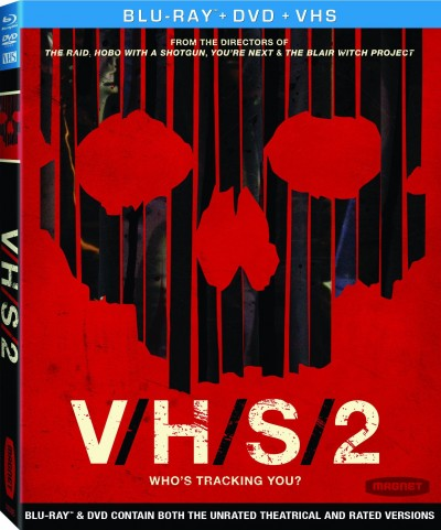 vhs2-blu-ray-cover