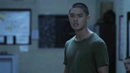 23-59-Movie-2011-1